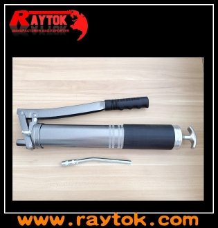 Grease gun top quality