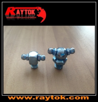 Two way type M10x1