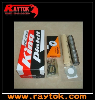 King pin kit 04431-36040