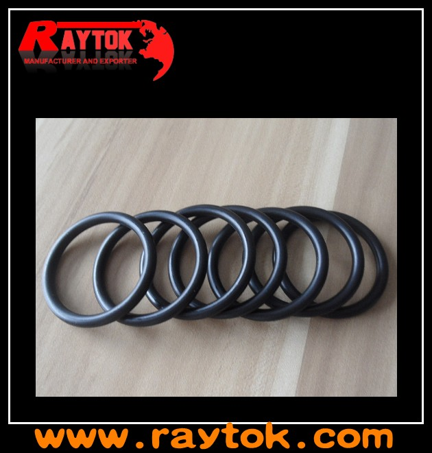O ring set(plastic kit)