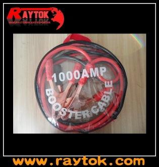 1000AMP Booster cable